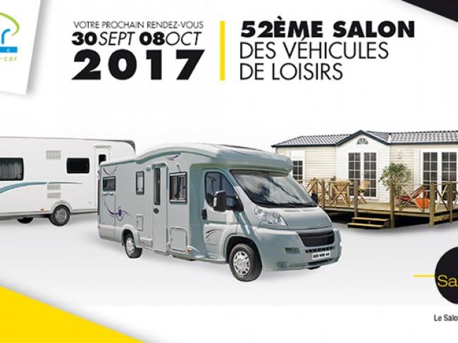 blog plein air normandie infos et actualit s camping car